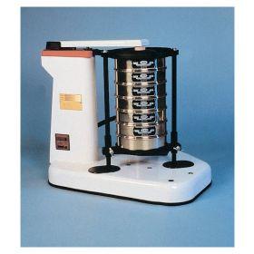 W.S. TYLER™ RO-TAP™ Sieve Shakers, Sieve Size: 12 in.; 110V (60Hz)