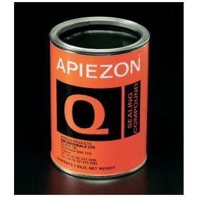 M&I Materials Apiezon™ Sealing Compound Q