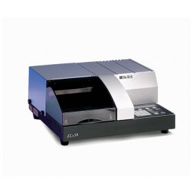 BioTek™ ELx50™ Microplate Strip Washer
