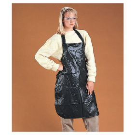 Fisherbrand™ 4mil-Thick Vinyl Student Apron