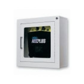 ZOLL™ Medical AED Plus™ Accessories