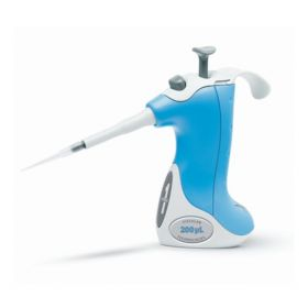 VistaLab Technologies™ Ovation™ Fixed-Volume Pipetter; Single Stroke