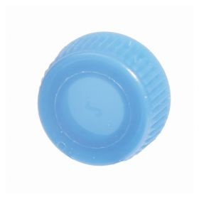 Fisherbrand™ Microcentrifuge Tube Screw Cap