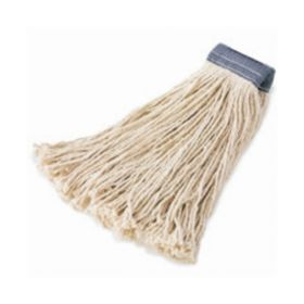 Rubbermaid™ Cut-End Cotton Mops