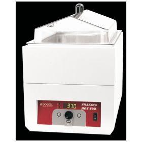 Boekel Scientific™ Orbital and Reciprocating Shaking Water Baths