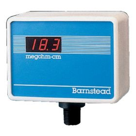 Thermo Scientific™ Barnstead™ B-Pure Digital Purity Meter