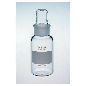 PYREX™ Water Sampling/Reagent Bottle