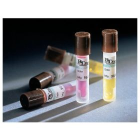 Thermo Scientific™ Biological Indicators, Incubator, and Pouches