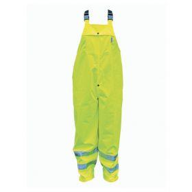 PIP™ ANSI Class E Hi-Visibility Rain Pants