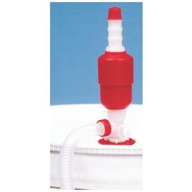 Action Pump Plastic Siphon Drum Pumps