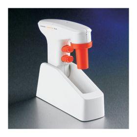 Corning™ Stripettor™ Plus Pipetting Controller