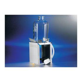 Corning™ Disposable Tubing Set