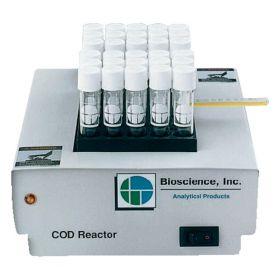 BioScience COD Reactors