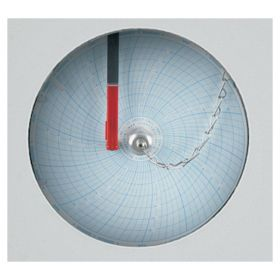 Thermo Scientific™ Chart Recorders for Thermo Scientific™ Ultra-Low Temperature Freezers
