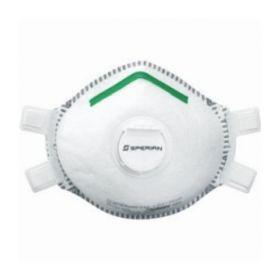 Honeywell™ North™ SAF-T-FIT™ Plus P100 Respirators