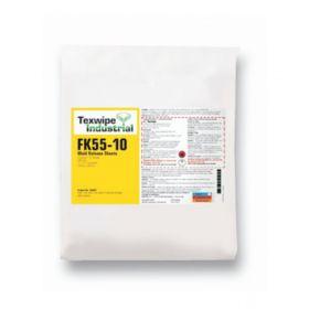 Texwipe™ FK Mold Release Sheets