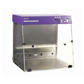 UVP UV PCR Workstation