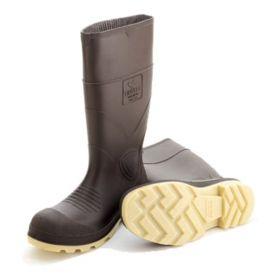 Tingley™ Better Grade PVC Work Boots
