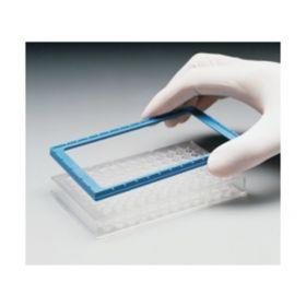 MilliporeSigma™ MultiScreen™ Sealing Tape