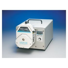 MilliporeSigma™ Pellicon™ Easy-Load Peristaltic Pump