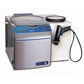 Labconco™ CentriVap™ Complete Concentrator, Domestic/North America standard; Acid-resistant, heat boost included; 230V