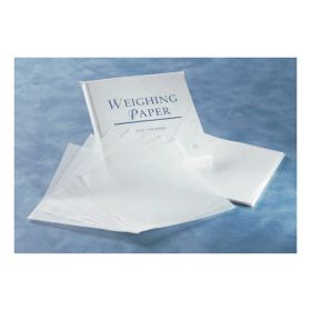Raylabcon Weighing Paper