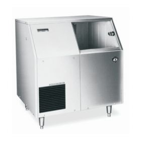 Nordon Hoshizaki™ Floor Model Ice Makers and Dispensers: Self-Contained Floor Models
