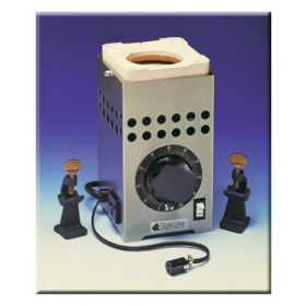 Koehler™ Instrument General Purpose Utility Heater