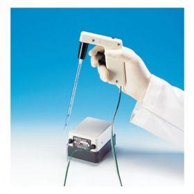 Drummond™ Original Pipet-Aid™ Pipet Controller