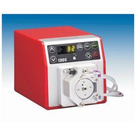 Watson-Marlow 120 Series Peristaltic Pumps