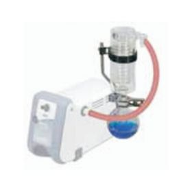 Welch™ Capture™ Vapor Recovery System