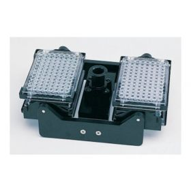 Labconco™ Rotors for CentriVap™ Systems, Microtiter Plate; Holds 4 x Standard or 2 x Deep Well Plates