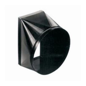 Labconco™ Ducting Parts: Blower Transition Adapters