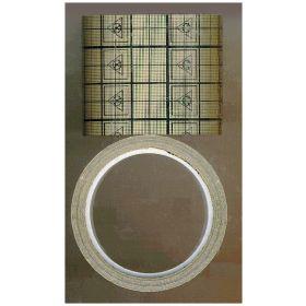 Micronova™ CGT-1™ Conductive Grid Tape