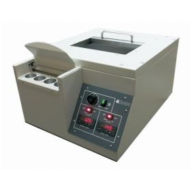 Koehler™ Instrument Portable Heated Oil Test Centrifuge