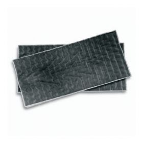 Labconco™ Charcoal Filter Packs for Protector™ Workstations