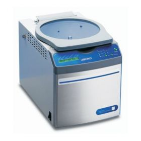 Labconco™ Refrigerated Vacuum Concentrators