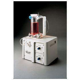 MilliporeSigma™ Labscale TFF System Reservoir