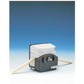 Watson-Marlow 313 Rapid-Load Pumphead Extension