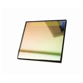 UVP Camera Filter SYBR Green