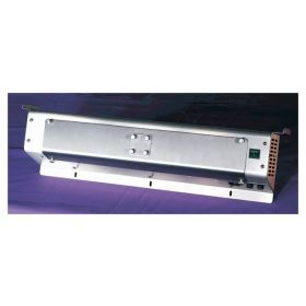 UVP UV/Air PCR Circulator Module