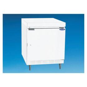 Nor-Lake™ Scientific Undercounter Refrigerator
