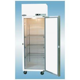 Nor-Lake™ Scientific Premier Solid-Door Refrigerator