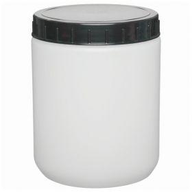 Dynalon™ Kartell™ Cylindrical Jars