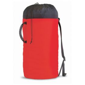 CMC Rescue™ Rope Bag No. 6