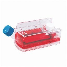 DWK Life Sciences Wheaton™ CELLine™ Bioreactor Flask
