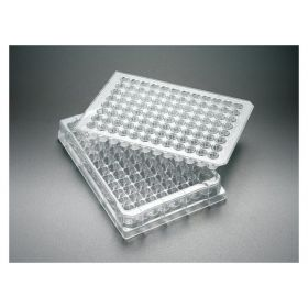 MilliporeSigma™ MultiScreen™ 96-Well Assay Plates