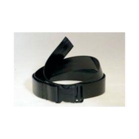 Bullard™ Supplied-Air Respirator Accessories: Belts