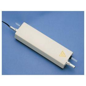 UVP Stable Ozone Generator
