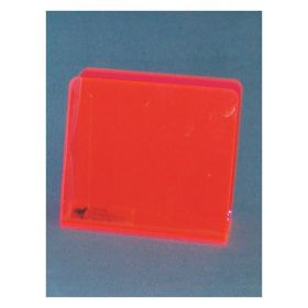 Mitchell Plastics Single Blood Bag Holders